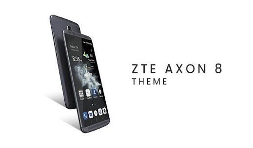 Theme For ZTE Axon For Pc   How To Install On Windows And Mac Os 1