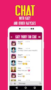 Katy Perry Pop Baixar Última Versão – {Atualizado Em 2021} 3