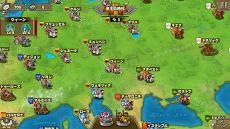 欧陸戦争5: 帝国 - 文明戦略戦争ゲームのおすすめ画像4