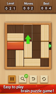 Unblock Wood Master  For Pc – Video Calls And Chats – Windows And Mac 2