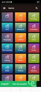 Free HD Movies 2021 – I Wacth Full HD Movies 4