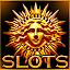 Slots Inca:Casino Slot Machine