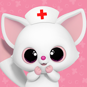 YooHoo: Pet Doctor Games! Animal Doctor Games!