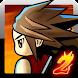 魔界の忍者2