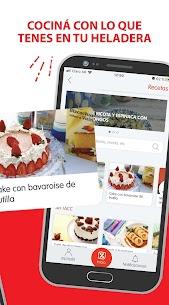 ClubDIA: La App de las Ofertas y el Ahorro 5