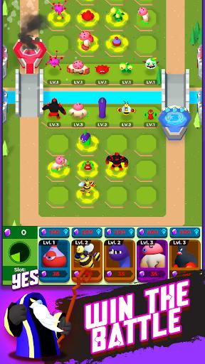 Chess TD 5.1 screenshots 4