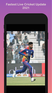 Ptv Sports Live – Watch Ptv Sports Live HD Guide For Android 1