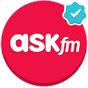 ASKfm - Posez-moi des questions anonymes