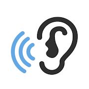 Super Hearing Sound Amplifier