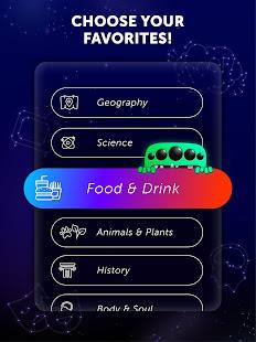 Quiz Planet 46.0.1 Screenshots 13