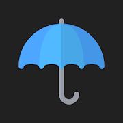 Weather + Forecast