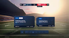 NFL Immersive VRのおすすめ画像2