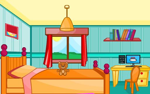 Escape Quick Room apkdebit screenshots 14