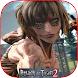 Attack on Titan 2 Final Battle: AOT guide