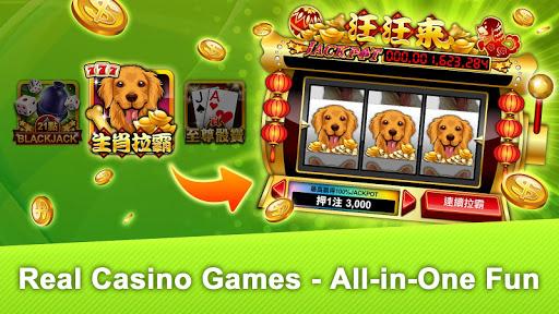 u5341u4e09u652f u795eu4f86u4e5f13u652f(13Poker,Thirteen, Chinese Poker) 11.7.2 screenshots 6