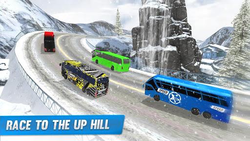 Offroad Hill Climb Bus Racing 2020 6.0.4 screenshots 7