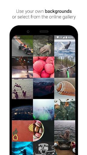 Time Until | Beautiful Countdown App + Widget 3.0.3 Screenshots 5