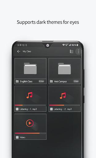 StarPlayer+ apktram screenshots 3
