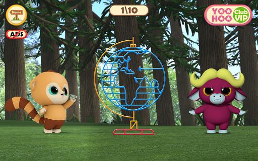 YooHoo: Pet Doctor Games! Animal Doctor Games! 1.1.7 screenshots 16