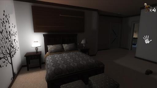 Paranormal Territory 2 Free 1.06 screenshots 7