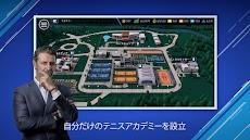 テニス・マネージャー2020 – モバイル – ワールドプロツアーのおすすめ画像1