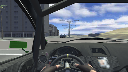 block fiesta drift and race screenshot 3