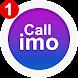 imo call app 2021