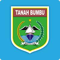 Salam Tanbu