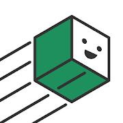 Доставка Kabanchik.ua: продукти, ліки, що завгодно, тестування beta-версії обміну бонусів