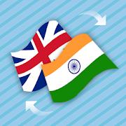 Hindi English Translator : Translate Hindi and Eng