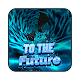To The Future - Futuristic Runner An Endless Download on Windows