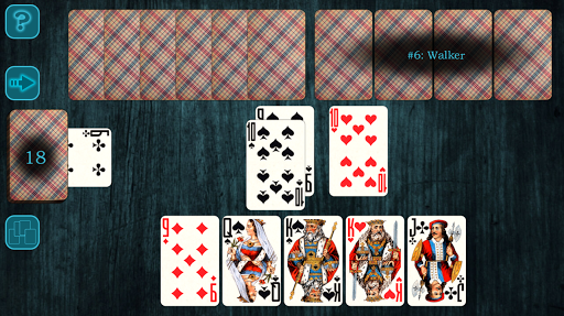 Durak mini 5.83 screenshots 5