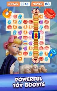 Baixar Toy Story Drop MOD APK 1.20.0 – {Versão atualizada} 3