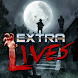 Extra Lives (Zombie Survival Sim) - Androidアプリ
