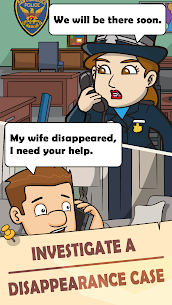 Words Story: The Fact of Marriage – A Word Game 1.0.6 Android APK Mod 1