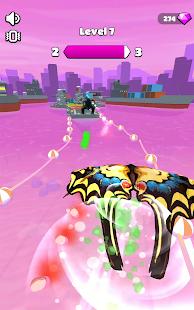 Image For Kaiju Run Versi 0.11.0 10