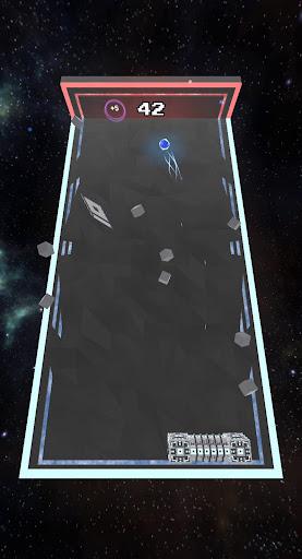 King Pong  screenshots 6