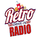 Retro Drive-in Radio Download for PC Windows 10/8/7