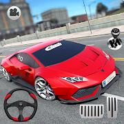 Car Games : Extreme Car Racing