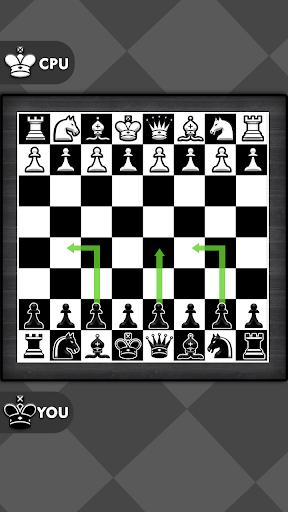Chess ♞ learn chess free apktreat screenshots 1