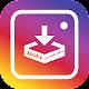 Video & Photo Downloader for Instagram Download on Windows