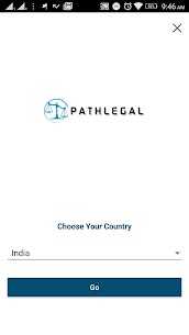 App for lawyers, law students  legal advice Apk 4
