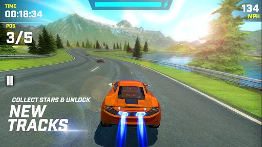 Race Max  Screenshots 7