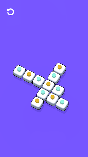 Dots Link Puzzle goodtube screenshots 2