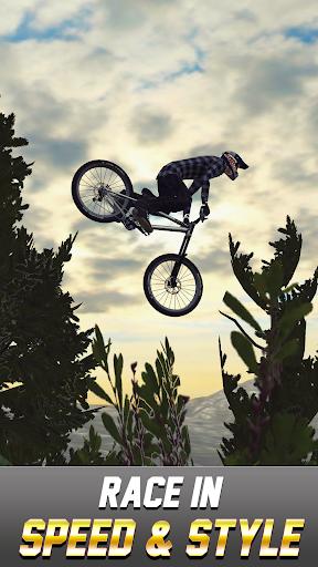 Bike Unchained 2 android2mod screenshots 3