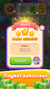 Image For Candy Cube Versi 0.2.0 12
