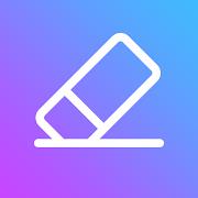 Photo Background Changer- Photo Editor- Eraser App