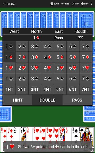 Bridge by NeuralPlay  screenshots 18