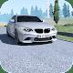 simulação de jogo de estacionamento de carros de para PC Windows
