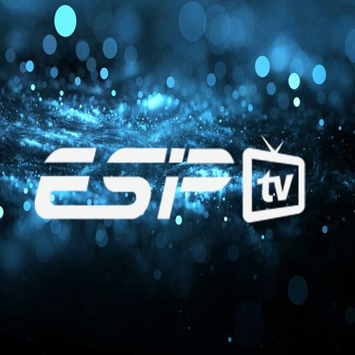 Baixar ES-IPTV